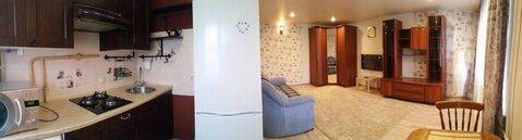 Сдается в аренду квартира г Тула, Красноармейский пр-кт, д 30 - Фото 2