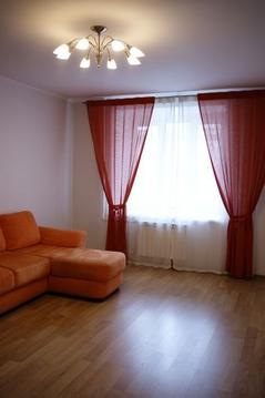 3-комнатная 90 кв.м. 6/9 кирп с качественным ремонтом на . - Фото 3