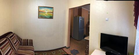 1-к квартира, ул. Глушкова, 6 - Фото 2