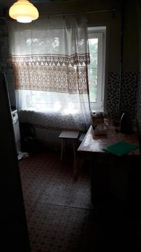 Продам 2 ком. квартиру с мебелью и техникой - Фото 4
