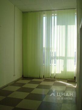 Офис в Псковская область, Псков ул. Яна Фабрициуса, 10 (43.0 м) - Фото 2