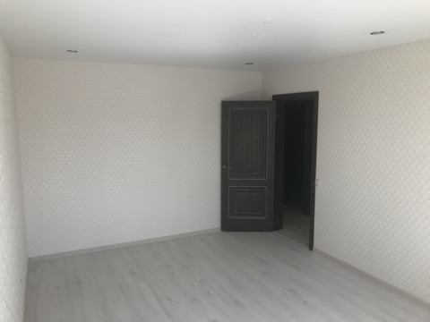 2-х комнатная квартира ул. Высотная, д. 3, корп 1 - Фото 3