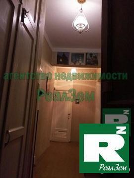 Продаётся двухкомнатная квартира 57 кв.м, г.Обнинск - Фото 4