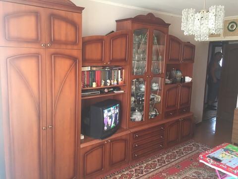 2-х комнатная квартира ул. Гагарина, д. 55, корп 2 - Фото 4