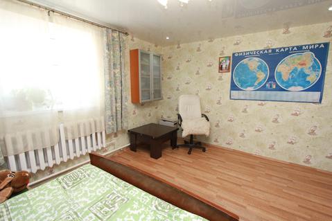 3 (4) комнатная квартира в элитном зеленом районе - Фото 5