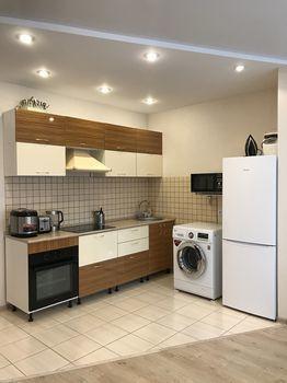 Продажа квартиры, Самара, Просека 7-я - Фото 1