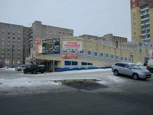 Продажа гаража, Архангельск, Ул. Северодвинская - Фото 2
