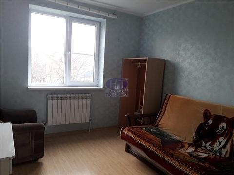 2х комнатный дом с удобствами в станице Азовской Северский район . - Фото 3