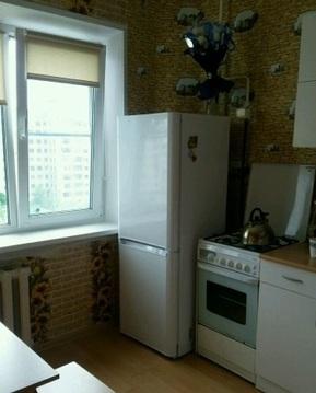 Сдам двухкомнатную квартиру на длительный срок, с мебелью и бытовой . - Фото 5