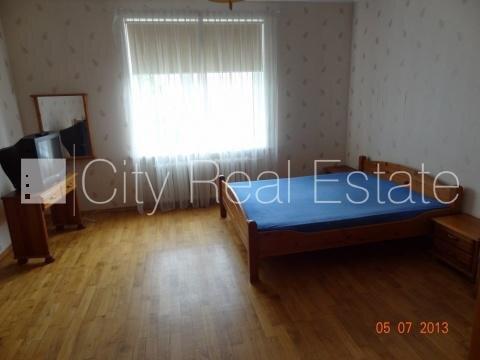 Продажа квартиры, Улица Рупниецибас - Фото 4