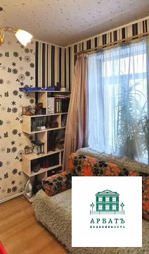Объявление №62983546: Продаю 2 комн. квартиру. Калининград, ул. Вагоностроительная, 19,