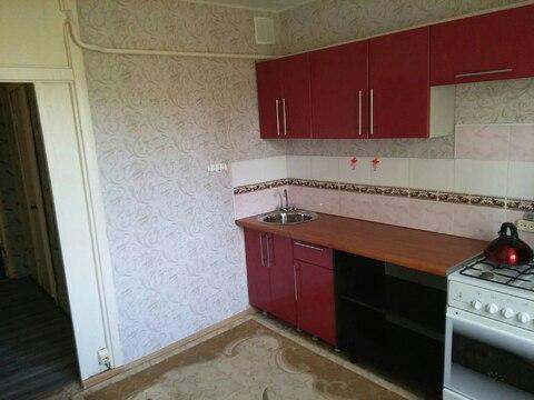 Двухкомнатная квартира в посёлке Сосновый Бор - Фото 1