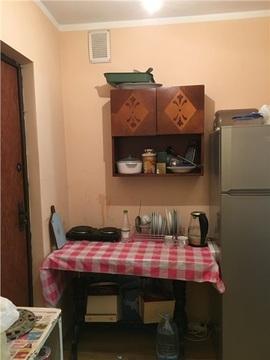 1 комн. квартира ул. Красная 139 - Фото 3