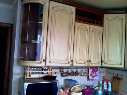 Продам трехкомнатную квартиру в г.Наро-фоминске - Фото 3