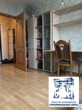 Продажа квартиры, м. Ховрино, Ул. Дыбенко - Фото 5