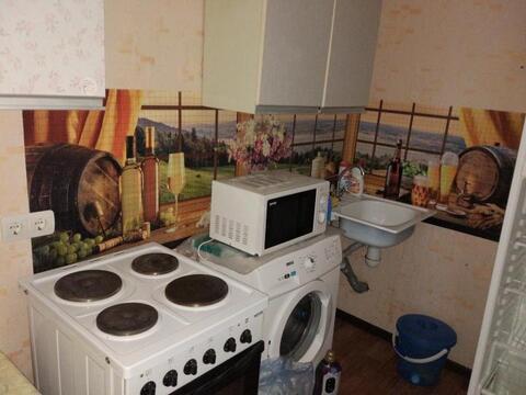 Сдам 1 к квартиру 3 Горб-ца/Мед/Политех - Фото 3