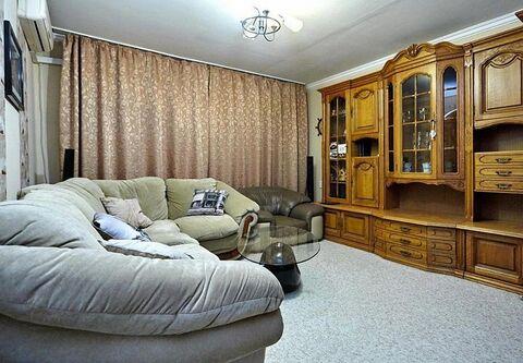 Продается квартира г Краснодар, ул Ипподромная, д 48 - Фото 4