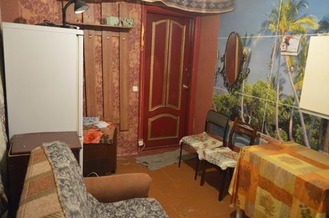 Комната 10 м2 в 3-к квартире 65 м2 рядом с ржд Машиностроитель - Фото 3