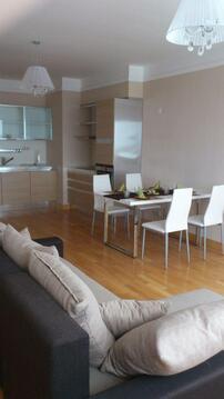 Продажа квартиры, Купить квартиру Рига, Латвия по недорогой цене, ID объекта - 313137394 - Фото 1