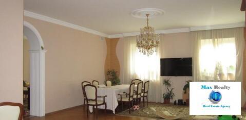 Продается дом. , Видное, улица Черняховского 19 - Фото 3