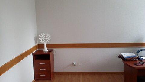 Продается офисное здание 670 кв.м. - Фото 5