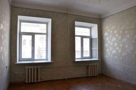 Предлагаем купить комнату в центре Петербурга. - Фото 3