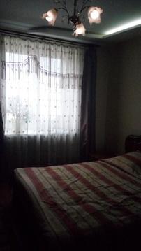 Вашему вниманию предлагаю дом 320 кв.м в Звенигороде - Фото 5