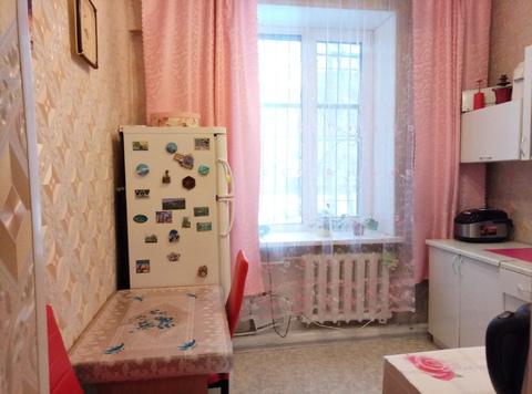 2-к квартира пр-кт. Ленина,78 - Фото 5