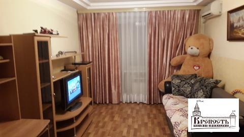 Аренда квартиры, Калуга, Ул. Баррикад - Фото 4