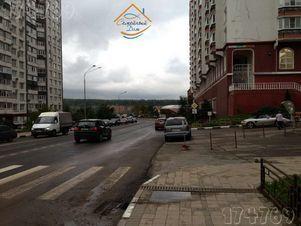 Продажа псн, Дзержинский, Ул. Лесная - Фото 2