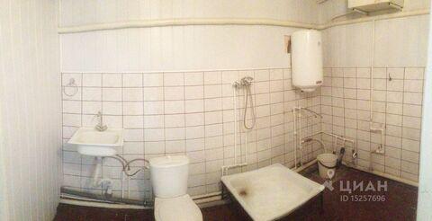 Продажа производственного помещения, Кочубеевский район - Фото 2