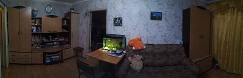 2-комнатная квартира в Балаклаве , ул.Урицкого - Фото 4