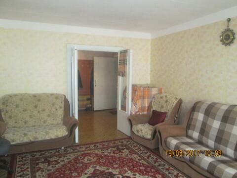 Продажа 3к квартиры в центре Белгорода - Фото 3