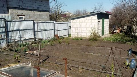 Продажа дачи, Белгород, Ул. Чичерина - Фото 3