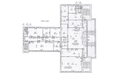 Продам офисное помещение 3010 кв.м. - Фото 5