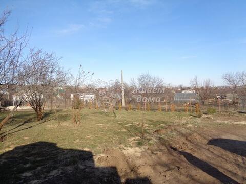 Продажа участка, Волгоград, Геофизик - Фото 2