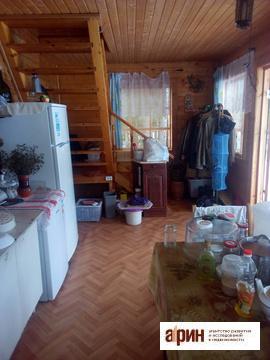 Продажа дома, Горьковское, Выборгский район - Фото 5
