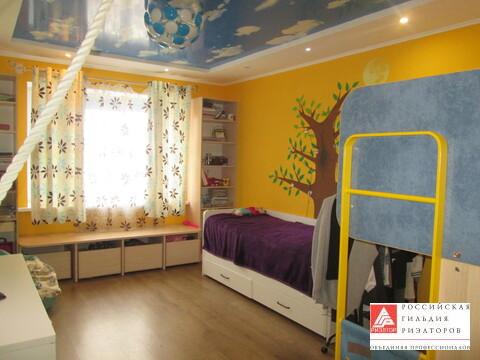 Квартира, ул. Савушкина, д.4 к.2 - Фото 3