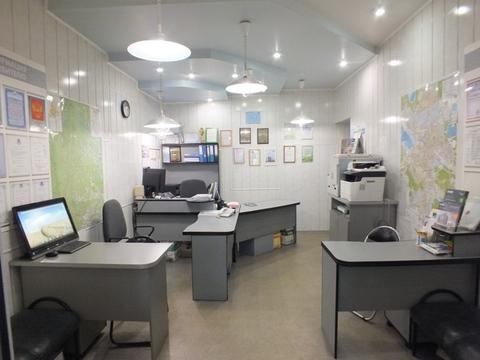 Помещение под офис Культуры, 4 - Фото 3