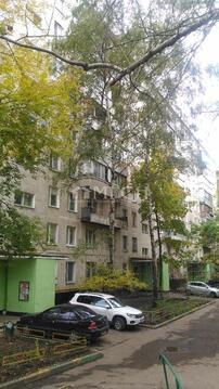 Продажа квартиры, Ул. Бехтерева - Фото 4
