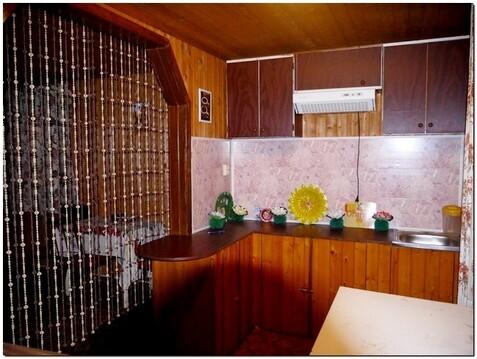 Уютная дача в СНТ Садовник - территория Москвы, до метро 20 мин - Фото 4
