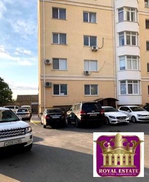 Аренда офиса, Симферополь, Ул. Федько - Фото 1
