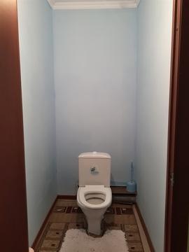 Новый дом,64 кв 2 ком с ремонтом ул.октябрьская - Фото 1