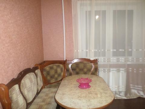 1-комнатная квартира посуточно в Вольске - Фото 3