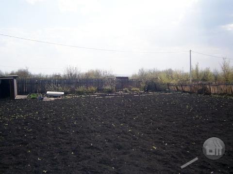 """Продается земельный участок, с/т """"Север"""" - Фото 5"""