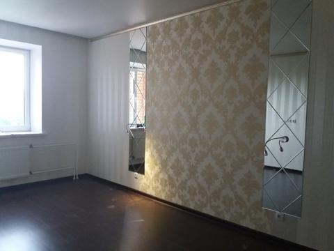 Продажа евродвушки в новом кирпичном доме - Фото 5