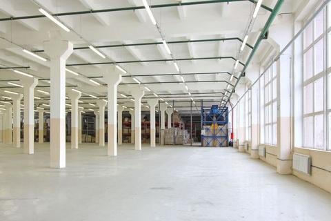 Продам производственный комплекс 2210 кв.м. - Фото 2