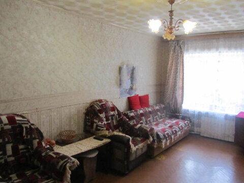2-комнатная квартира в г.Александров, ул.Ленина, Владимирская обл. - Фото 2