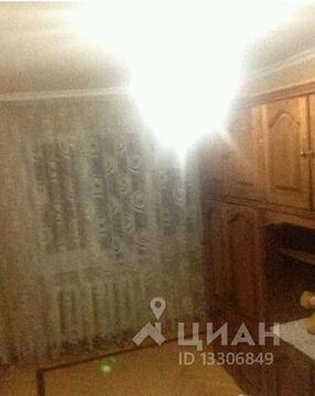Продажа квартиры, Владикавказ, Ул. Армянская - Фото 2