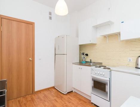 Сдам 1-комнатную квартиру - Фото 5